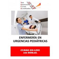 CURSO ENFERMERÍA EN...