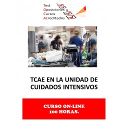 copy of TCAE EN LA UNIDAD...