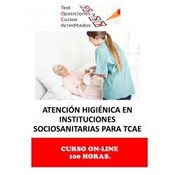 copy of ATENCIÓN HIGIÉNICA...