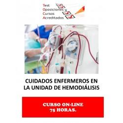 copy of CUIDADOS ENFERMEROS...