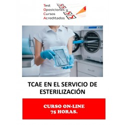 copy of TCAE EN EL SERVICIO...