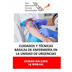 copy of CUIDADOS Y TÉCNICAS...
