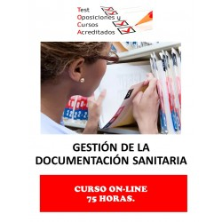 copy of GESTIÓN DE LA...