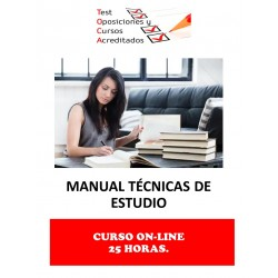 copy of MANUAL TÉCNICAS DE...
