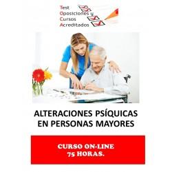 copy of ALTERACIONES...