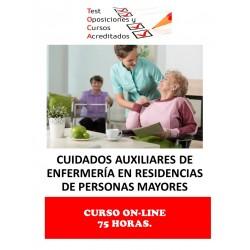 copy of CUIDADOS AUXILIARES...