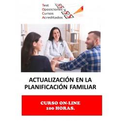 copy of ACTUALIZACIÓN EN LA...