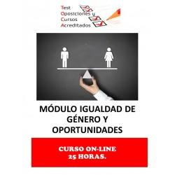 copy of MÓDULO IGUALDAD DE...