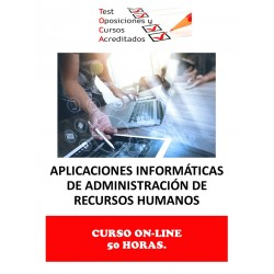 copy of CURSO APLICACIONES...