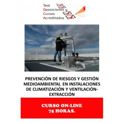 copy of CURSO PREVENCIÓN DE...