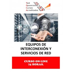 copy of CURSO EQUIPOS DE...