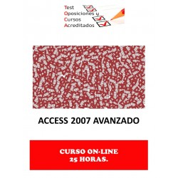 copy of CURSO ACREDITADO...
