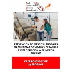copy of CURSO ACREDITADO...