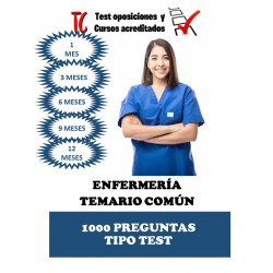 copy of TEST OPOSICIONES...