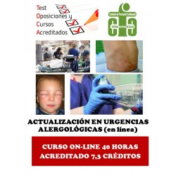 copy of Curso alergología