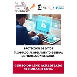 CURSO ACREDITADO PROTECCIÓN...